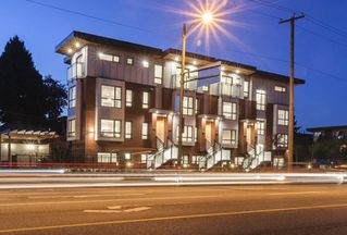 """Photo 27: 985 W 70TH Avenue in Vancouver: Marpole Townhouse for sale in """"Shaughnessy Gate"""" (Vancouver West)  : MLS®# R2484292"""