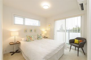 """Photo 14: 985 W 70TH Avenue in Vancouver: Marpole Townhouse for sale in """"Shaughnessy Gate"""" (Vancouver West)  : MLS®# R2484292"""
