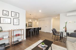 """Photo 7: 985 W 70TH Avenue in Vancouver: Marpole Townhouse for sale in """"Shaughnessy Gate"""" (Vancouver West)  : MLS®# R2484292"""