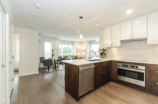 """Photo 5: 985 W 70TH Avenue in Vancouver: Marpole Townhouse for sale in """"Shaughnessy Gate"""" (Vancouver West)  : MLS®# R2484292"""