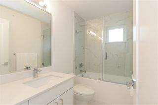 """Photo 13: 985 W 70TH Avenue in Vancouver: Marpole Townhouse for sale in """"Shaughnessy Gate"""" (Vancouver West)  : MLS®# R2484292"""