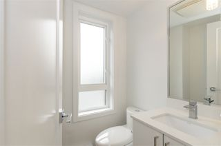 """Photo 11: 985 W 70TH Avenue in Vancouver: Marpole Townhouse for sale in """"Shaughnessy Gate"""" (Vancouver West)  : MLS®# R2484292"""