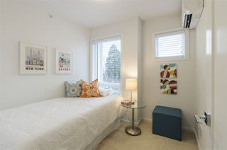 """Photo 19: 985 W 70TH Avenue in Vancouver: Marpole Townhouse for sale in """"Shaughnessy Gate"""" (Vancouver West)  : MLS®# R2484292"""