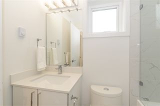 """Photo 20: 985 W 70TH Avenue in Vancouver: Marpole Townhouse for sale in """"Shaughnessy Gate"""" (Vancouver West)  : MLS®# R2484292"""