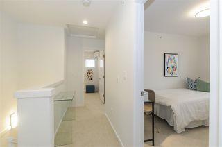 """Photo 12: 985 W 70TH Avenue in Vancouver: Marpole Townhouse for sale in """"Shaughnessy Gate"""" (Vancouver West)  : MLS®# R2484292"""