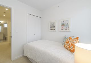 """Photo 17: 985 W 70TH Avenue in Vancouver: Marpole Townhouse for sale in """"Shaughnessy Gate"""" (Vancouver West)  : MLS®# R2484292"""