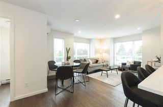 """Photo 6: 985 W 70TH Avenue in Vancouver: Marpole Townhouse for sale in """"Shaughnessy Gate"""" (Vancouver West)  : MLS®# R2484292"""