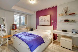 Photo 15: 112 11803 22 Avenue in Edmonton: Zone 55 Condo for sale : MLS®# E4211082
