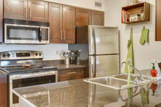 Photo 5: 112 11803 22 Avenue in Edmonton: Zone 55 Condo for sale : MLS®# E4211082