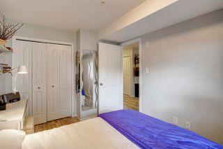 Photo 17: 112 11803 22 Avenue in Edmonton: Zone 55 Condo for sale : MLS®# E4211082