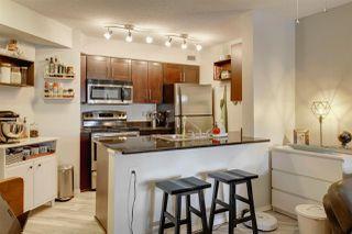 Photo 3: 112 11803 22 Avenue in Edmonton: Zone 55 Condo for sale : MLS®# E4211082