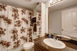 Photo 14: 112 11803 22 Avenue in Edmonton: Zone 55 Condo for sale : MLS®# E4211082