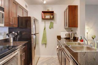 Photo 6: 112 11803 22 Avenue in Edmonton: Zone 55 Condo for sale : MLS®# E4211082