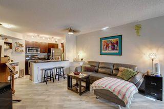 Photo 8: 112 11803 22 Avenue in Edmonton: Zone 55 Condo for sale : MLS®# E4211082