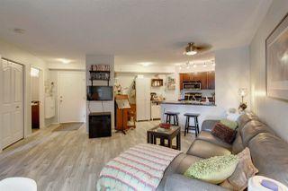 Photo 11: 112 11803 22 Avenue in Edmonton: Zone 55 Condo for sale : MLS®# E4211082