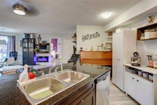 Photo 7: 112 11803 22 Avenue in Edmonton: Zone 55 Condo for sale : MLS®# E4211082
