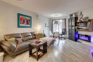 Photo 10: 112 11803 22 Avenue in Edmonton: Zone 55 Condo for sale : MLS®# E4211082