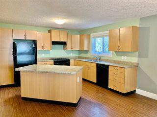 Main Photo: 1 3189 Gibbins Rd in : Du West Duncan Condo for sale (Duncan)  : MLS®# 855027