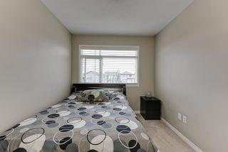 Photo 18: 55 7503 GETTY Gate in Edmonton: Zone 58 Townhouse for sale : MLS®# E4214256
