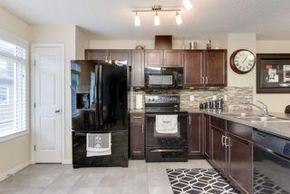 Photo 12: 55 7503 GETTY Gate in Edmonton: Zone 58 Townhouse for sale : MLS®# E4214256