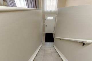 Photo 31: 55 7503 GETTY Gate in Edmonton: Zone 58 Townhouse for sale : MLS®# E4214256