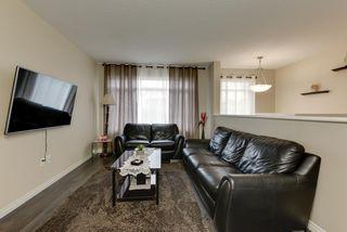 Photo 6: 55 7503 GETTY Gate in Edmonton: Zone 58 Townhouse for sale : MLS®# E4214256