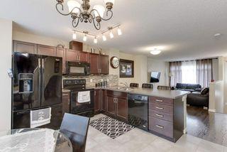 Photo 13: 55 7503 GETTY Gate in Edmonton: Zone 58 Townhouse for sale : MLS®# E4214256