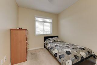 Photo 19: 55 7503 GETTY Gate in Edmonton: Zone 58 Townhouse for sale : MLS®# E4214256