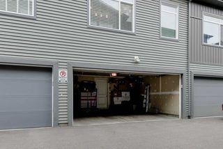 Photo 29: 55 7503 GETTY Gate in Edmonton: Zone 58 Townhouse for sale : MLS®# E4214256