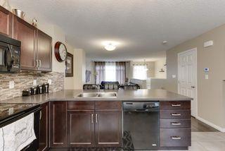 Photo 14: 55 7503 GETTY Gate in Edmonton: Zone 58 Townhouse for sale : MLS®# E4214256