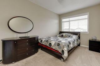 Photo 17: 55 7503 GETTY Gate in Edmonton: Zone 58 Townhouse for sale : MLS®# E4214256