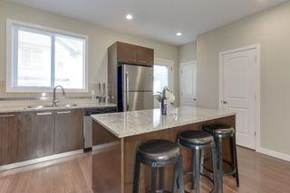 Photo 14: 47 655 WATT Boulevard in Edmonton: Zone 53 Townhouse for sale : MLS®# E4216741