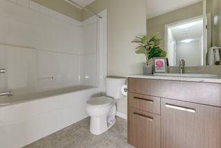 Photo 28: 47 655 WATT Boulevard in Edmonton: Zone 53 Townhouse for sale : MLS®# E4216741