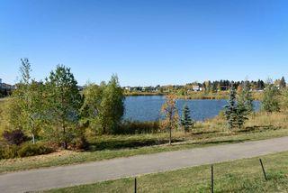 Photo 44: 47 655 WATT Boulevard in Edmonton: Zone 53 Townhouse for sale : MLS®# E4216741