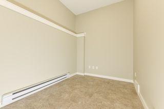 Photo 33: 47 655 WATT Boulevard in Edmonton: Zone 53 Townhouse for sale : MLS®# E4216741