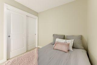 Photo 27: 47 655 WATT Boulevard in Edmonton: Zone 53 Townhouse for sale : MLS®# E4216741