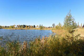Photo 43: 47 655 WATT Boulevard in Edmonton: Zone 53 Townhouse for sale : MLS®# E4216741