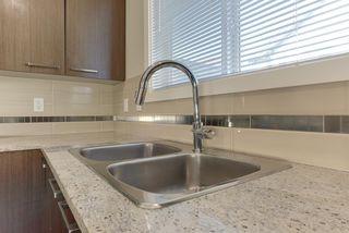 Photo 18: 47 655 WATT Boulevard in Edmonton: Zone 53 Townhouse for sale : MLS®# E4216741
