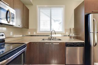 Photo 10: 47 655 WATT Boulevard in Edmonton: Zone 53 Townhouse for sale : MLS®# E4216741