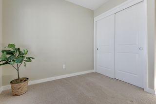 Photo 30: 47 655 WATT Boulevard in Edmonton: Zone 53 Townhouse for sale : MLS®# E4216741