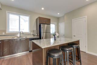 Photo 11: 47 655 WATT Boulevard in Edmonton: Zone 53 Townhouse for sale : MLS®# E4216741