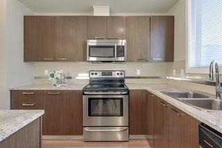 Photo 17: 47 655 WATT Boulevard in Edmonton: Zone 53 Townhouse for sale : MLS®# E4216741