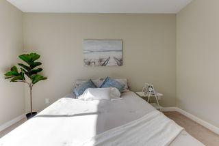 Photo 21: 47 655 WATT Boulevard in Edmonton: Zone 53 Townhouse for sale : MLS®# E4216741