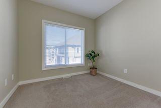 Photo 29: 47 655 WATT Boulevard in Edmonton: Zone 53 Townhouse for sale : MLS®# E4216741