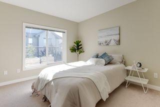 Photo 20: 47 655 WATT Boulevard in Edmonton: Zone 53 Townhouse for sale : MLS®# E4216741