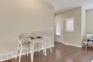 Photo 19: 47 655 WATT Boulevard in Edmonton: Zone 53 Townhouse for sale : MLS®# E4216741