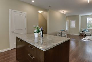 Photo 13: 47 655 WATT Boulevard in Edmonton: Zone 53 Townhouse for sale : MLS®# E4216741