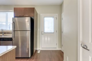 Photo 15: 47 655 WATT Boulevard in Edmonton: Zone 53 Townhouse for sale : MLS®# E4216741