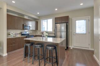 Photo 7: 47 655 WATT Boulevard in Edmonton: Zone 53 Townhouse for sale : MLS®# E4216741