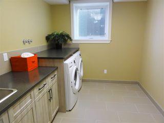 Photo 25: 409 MEADOWVIEW Drive: Fort Saskatchewan House for sale : MLS®# E4217298